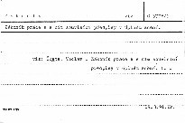 Zákoník práce a s ním souvisící předpisy v úplném znění                         (1. díl)