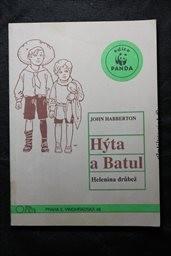 Hýta a Batul