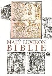 Malý lexikon Biblie