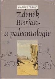 Zdeněk Burian a paleontologie