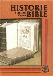 Historie bible