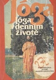 Jóga v denním životě