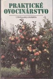 Praktické ovocinárstvo