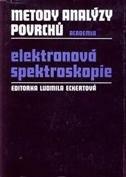 Elektronová spektroskopie
