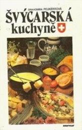 Švýcarská kuchyně