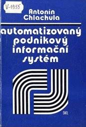 Automatizovaný podnikový informační systém
