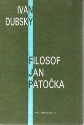Filosof Jan Patočka