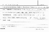 Statistická ročenka České a Slovenské Federativní republiky 1990