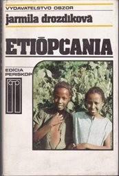 Etiópčania.