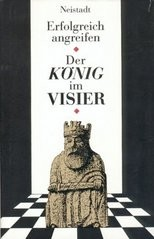 Der König im Visier