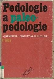 Pedologie a paleopedologie