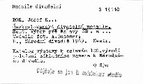 Československá divadelní medaile