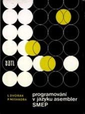 Programování v jazyku asembler SMEP