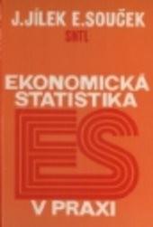 Ekonomická statistika v praxi