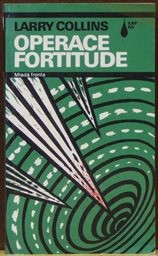 Operace Fortitude