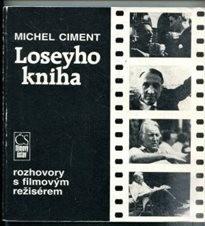 Loseyho kniha