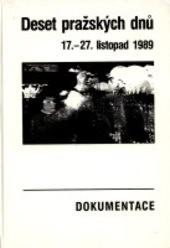 Deset pražských dnů