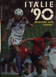 Itálie '90