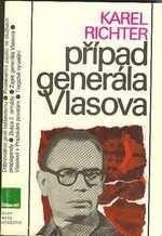 Případ generála Vlasova