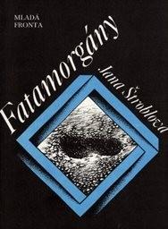 Fatamorgány
