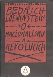 O nacionalismu a revolucích