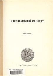 Farmakologické metodiky