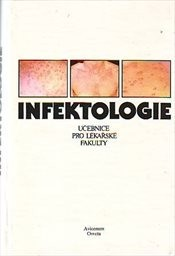 Infektologie