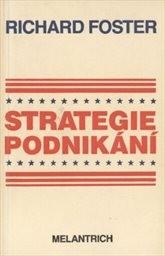 Strategie podnikání