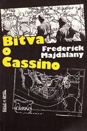 Bitva o Cassino