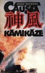 Causa kamikaze