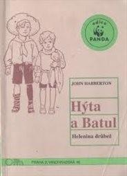 Hýta a Batul                         ([Díl 2],)