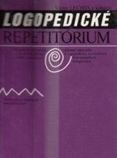 Logopedické repetitórium