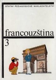 Francouzština 3