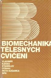 Biomechanika tělesných cvičení