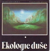 Ekologie duše