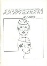 Akupresura