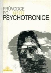 Průvodce po psychotronice