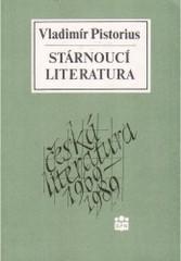 Stárnoucí literatura