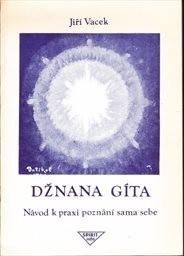 Džnana Gíta neboli Zpěv moudrosti
