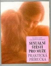 Sexuální štěstí pro muže