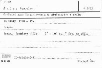 Ústřední svaz československého studentst