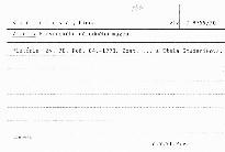 Zborník Slovenského národného múzea                         ([Zv.] 30, roč. 84 - 1990)