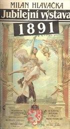 Jubilejní výstava 1891