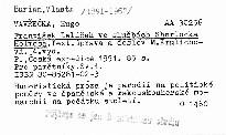 František Lelíček ve službách Sherlocka Holmesa
