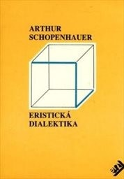 Eristická dialektika