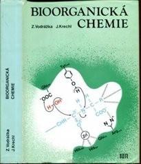 Bioorganická chemie