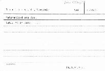 Matematická analýza                         (Diel 1)
