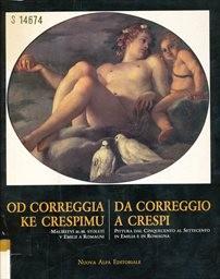 Od Correggia ke Crespimu