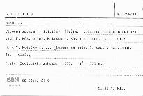 Gazella                         (Sv. 16)