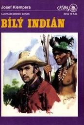 Bílý Indián